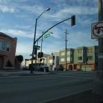 サンフランシスコ動物園からVacaville(ヴァカヴィル)へ-カリフォルニア旅行記2009/12 /17