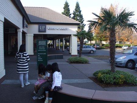 2009-12-19_07-16-16_0.JPG