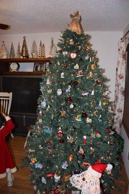 2009-12-25_11-57-01.JPG